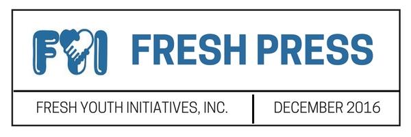 Fresh Press (5)